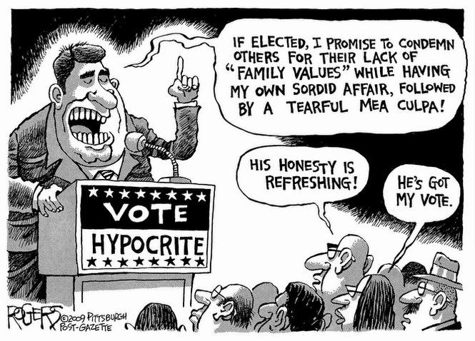 vote-hypocrite