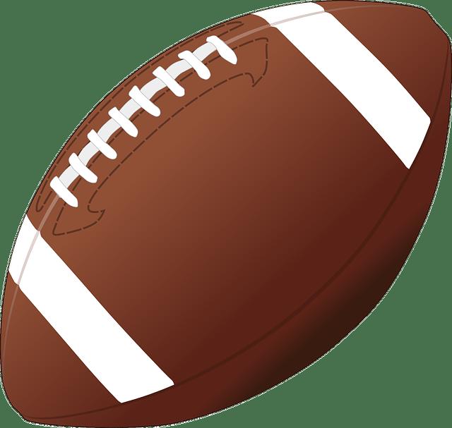 football-152827_640