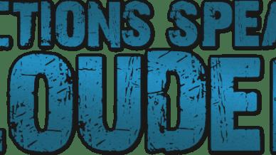 Actions-Speak-Louder3
