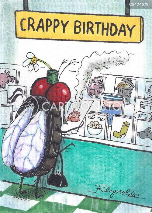 Funny Jokes 40th Birthday Cards