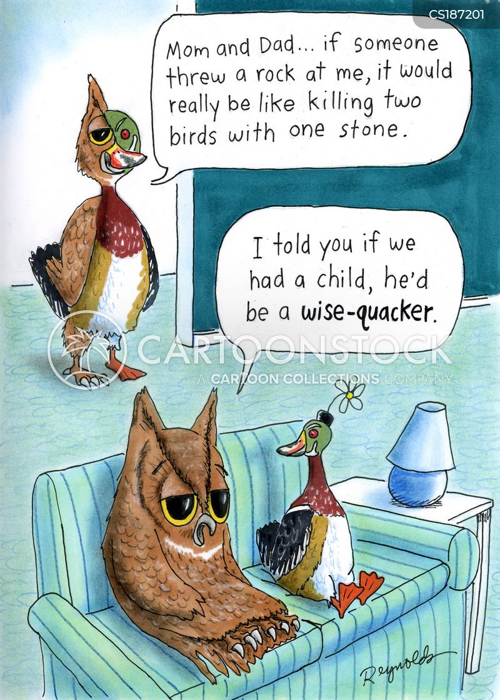 Really Funny Joke Kids