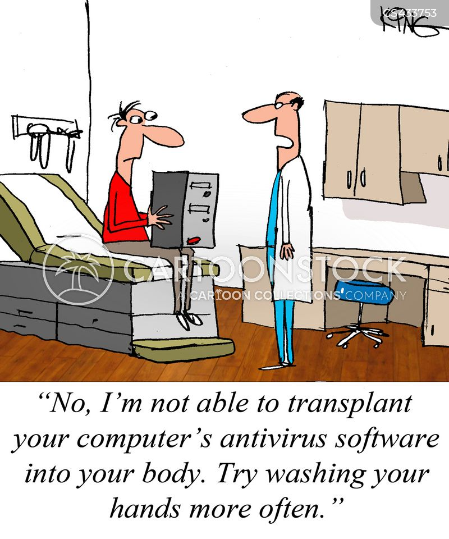 Vulnerability Check Online