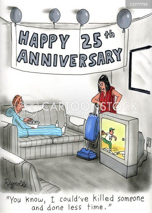 Funny Jokes 25th Birthday
