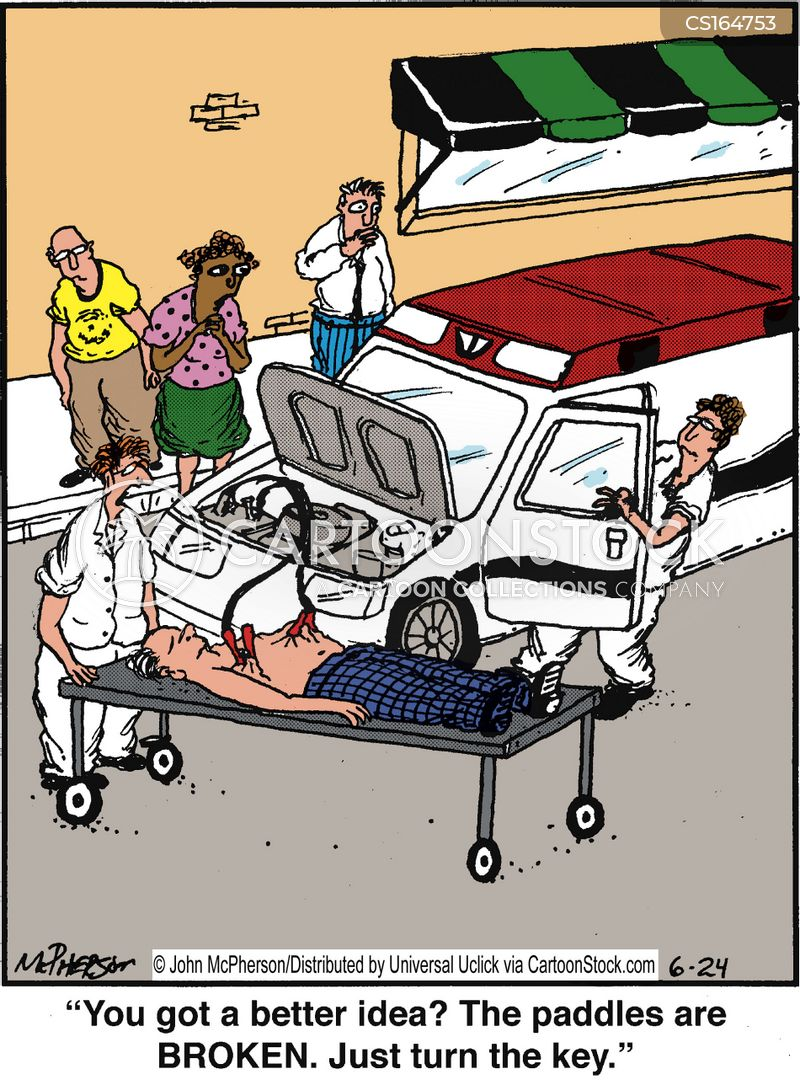 Engine Cartoons and Comics - funny pictures from CartoonStock