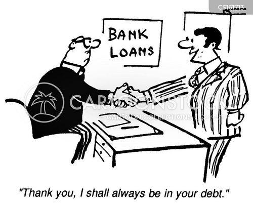 Top Personal Loan Banks