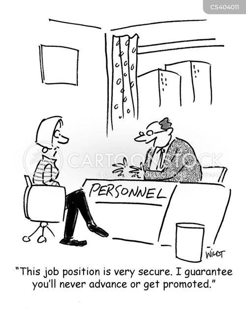 It Security Job Openings