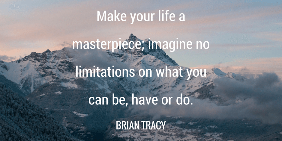 56 Motivational Inspirational Quotes   7 s My Favorite    Brian     Share Your Favorite Motivational Quotes in the Comments Below