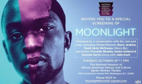 Movie Review  Moonlight conveys what intimacy and vulnerability     We often forget how lonely it is to be a child  There is a sense of  isolation  yearning and longing in youth  a type of wondering and wanting  for things we