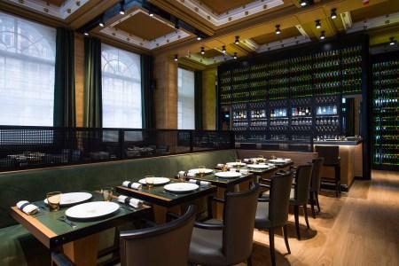 Top Hospitality Giants Research Fees Interior Design DiLeonardo