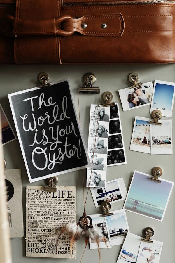 Ideas Decorating Your Office