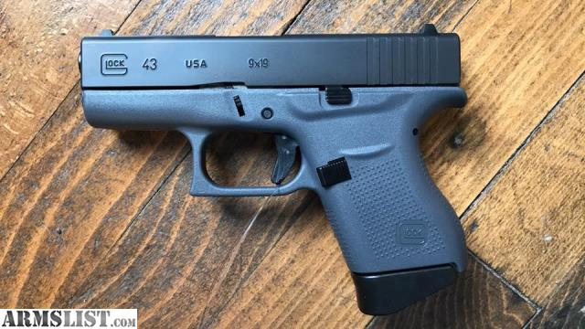 glock 9mm prices - 640×360