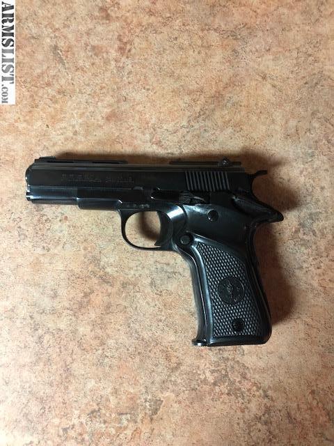 Armslist Texas Handguns Classifieds