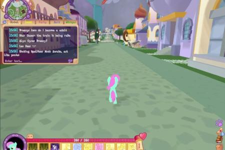 Minecraft Spielen Deutsch Minecraft Pferde Spiele Kostenlos Bild - Minecraft pferde spiele kostenlos