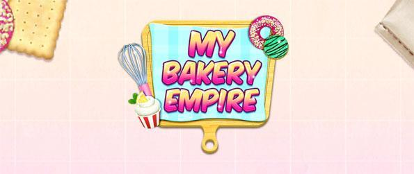 Build Your Own Restaurant Game Free Online