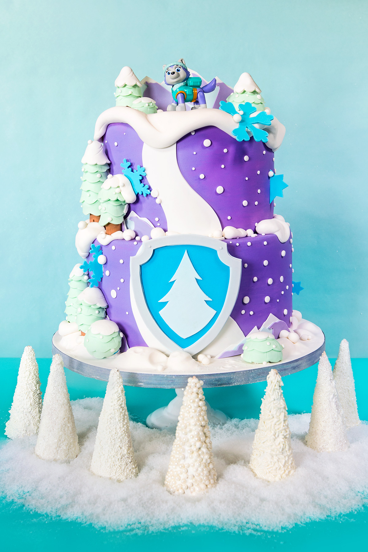 Knight Birthday Party Supplies