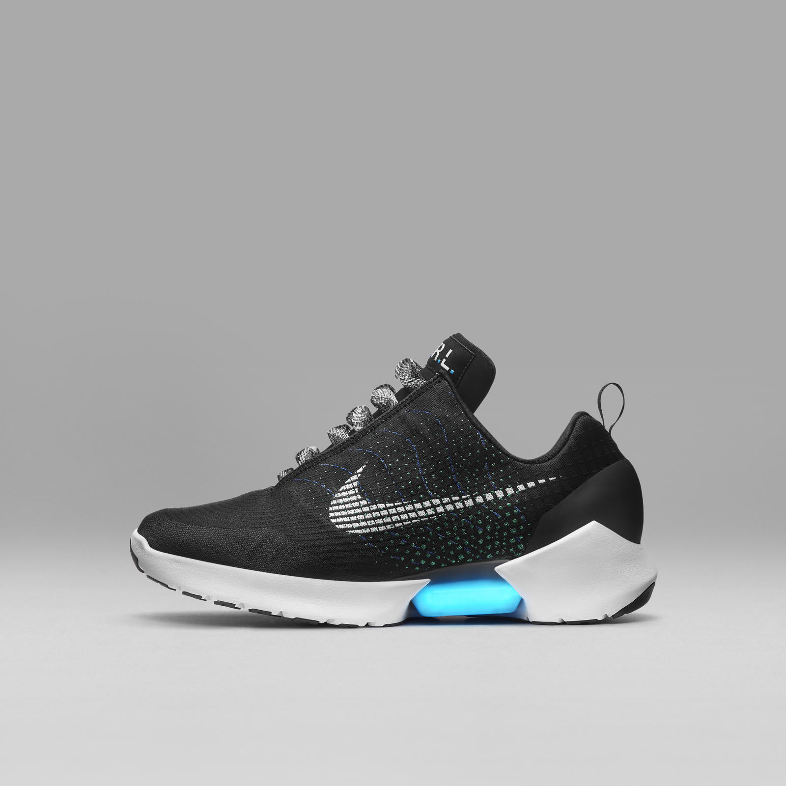 Nike Innovation 2016 Products   Nike News img01