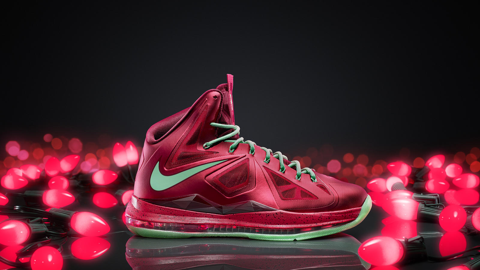 Kevin Durant Shoes Youth