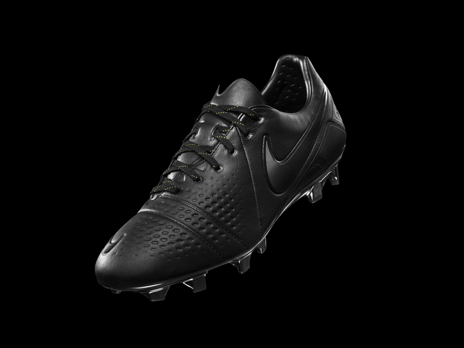Nike Ctr Lights Out