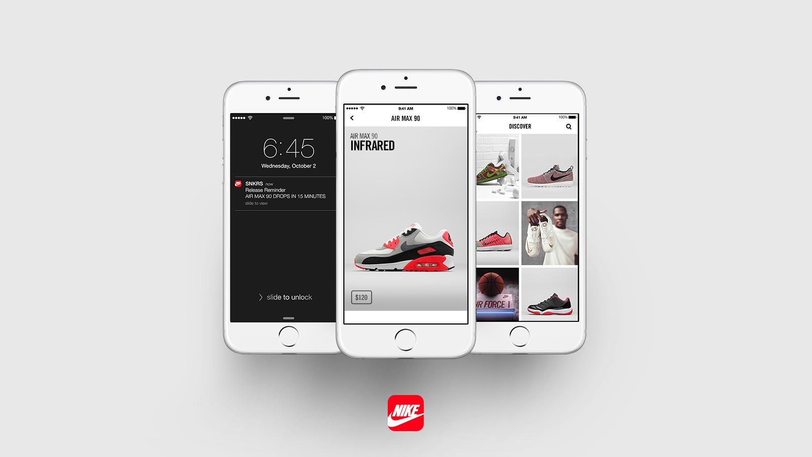 Air Jordan Sneakers For Men