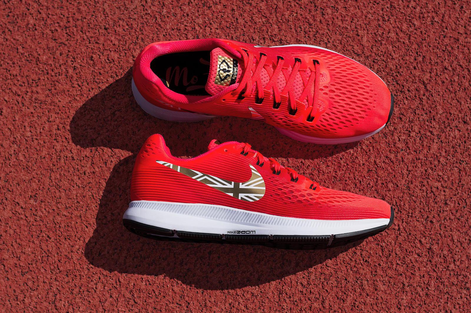Shoes Training Nike