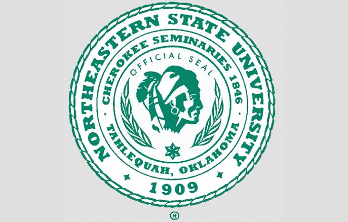 Northeastern University Seal