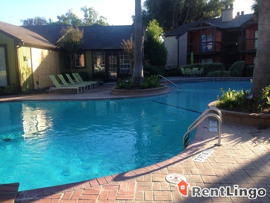 3131 Hayes Rd, Houston - (see reviews, pics & AVAIL)