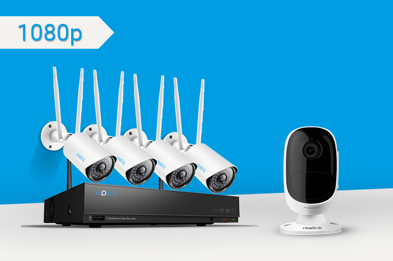 Security Systems Top Wireless Rated