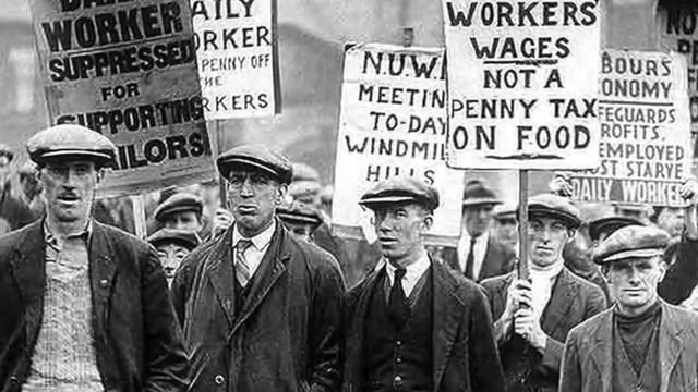 Day Hours Freshco Labour