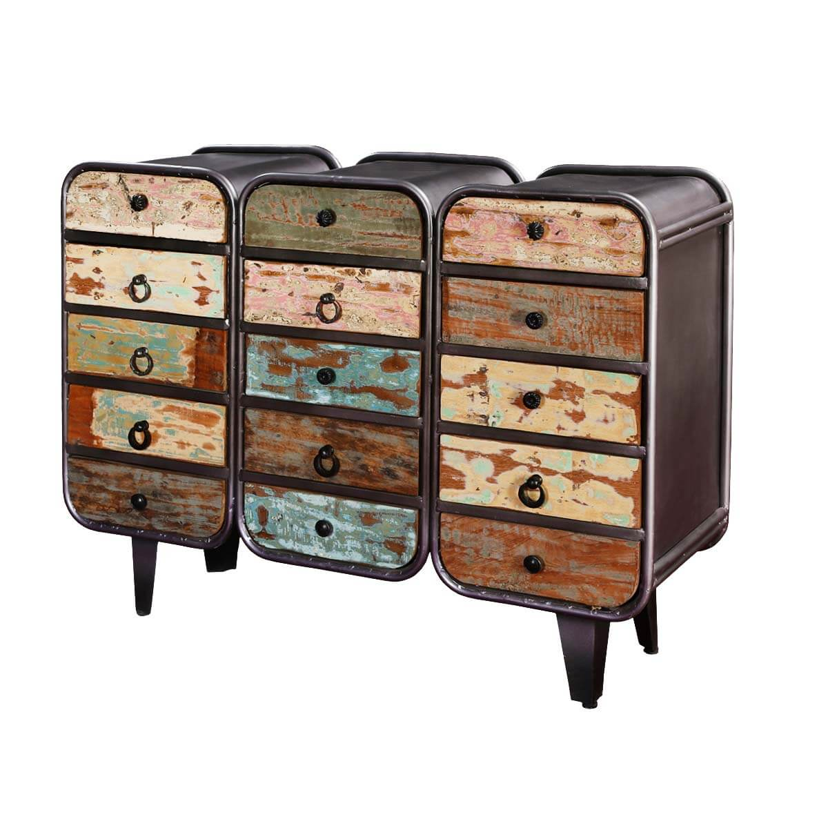 Rustic Furniture Redding Ca