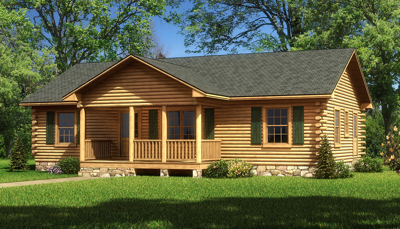 Home Addition Floor Plans Free