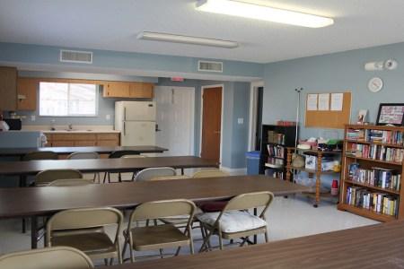 interior fraser memorial hospital macclenny fl full hd maps