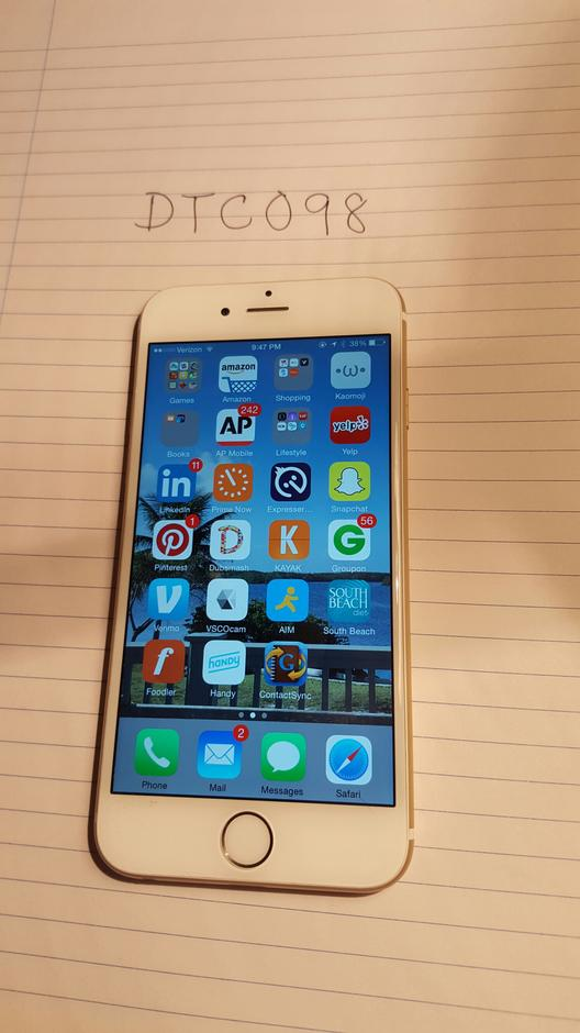 Used Iphones Sale Verizon