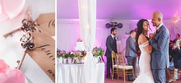 Unique Christian Wedding Ceremony Ideas