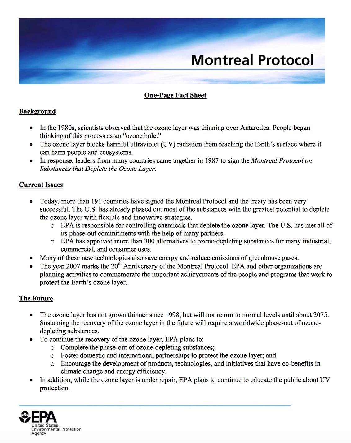 Aerosolized Medication Protocol