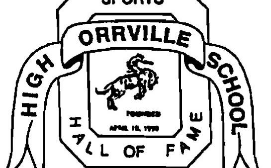 Orrville Ohio Football Schedule Printable