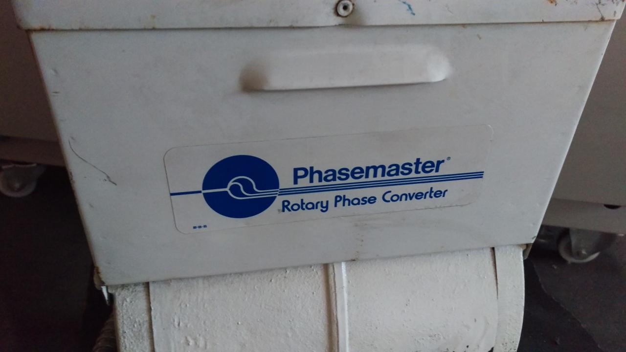 Lift Master Wiring Diagram Single Phase