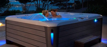 Hot Tubs   Ocean Spray Pools   Spas Hot Spring Spas