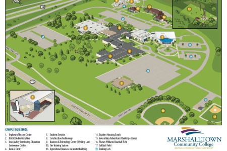 mcc campus map waco tx » Path Decorations Pictures | Full Path ...