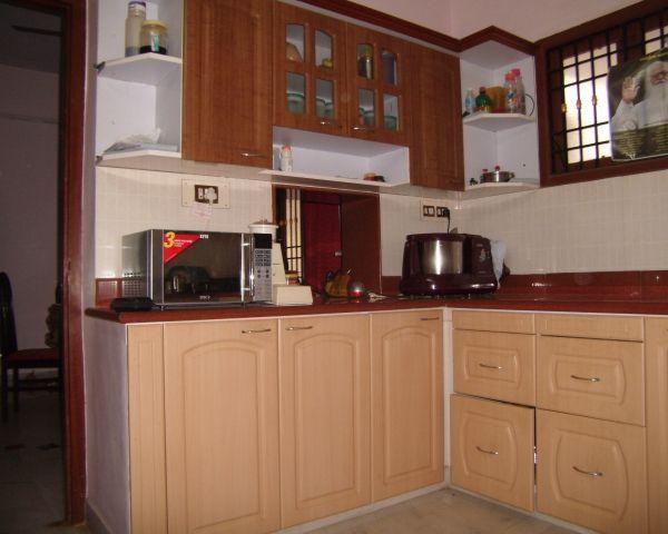 Kitchen Design Images Price