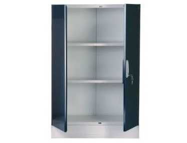 Godrej Steel Almirah Prices Slimline Minor 2S Furniture Mumbai 139734611 Send me similar ads