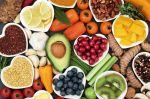 3 Tips Mengontrol Kesehatan Di Musim Hujan, Perhatikan Pola Makanan