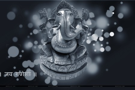 High definition wallpapers of Lord Ganesha for your PC Click on the image to see full size and then right click to download