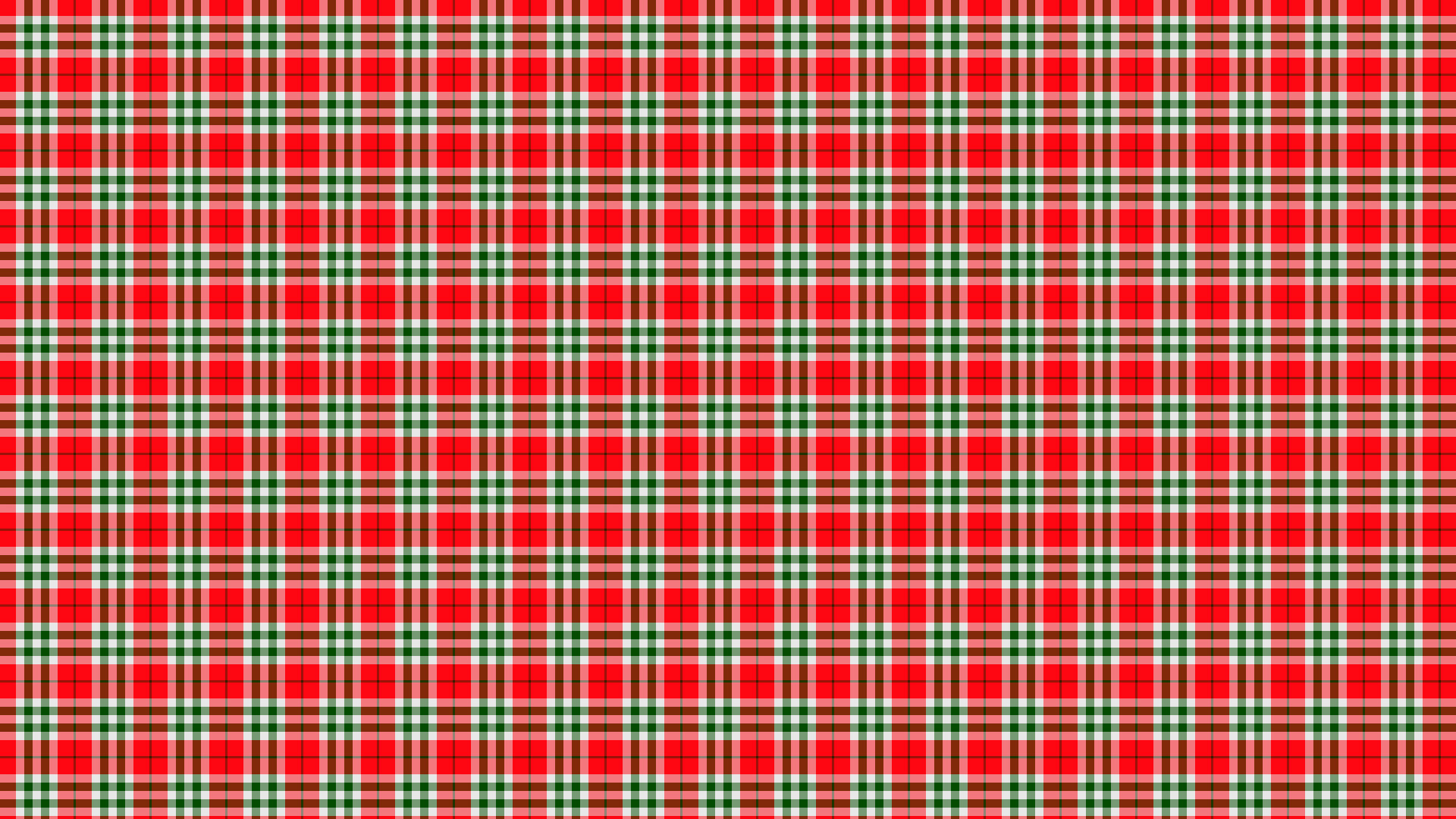 Country Print Backgrounds