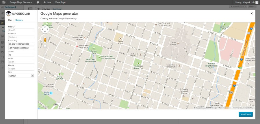 Google Map Generator on google turbine, google map, google structure, google console,