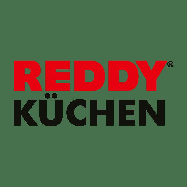REDDY Küchen Frankfurt - Möbel in Frankfurt am Main ...