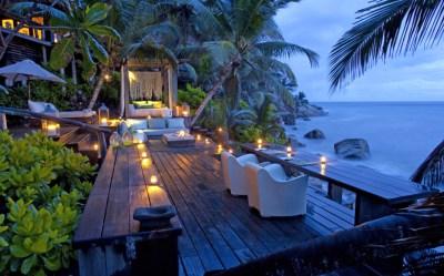 North Island, Seychelles | Original Travel