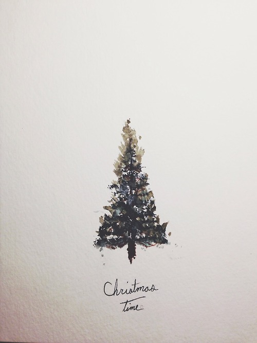 Winter Wonderland | thinknorth- It's officially Christmas ...