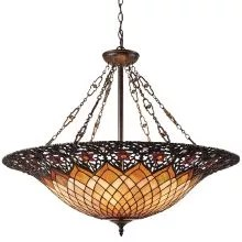 quoizel pendant lighting # 74