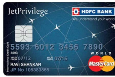 best indian credit card for international use billingss co - Best Credit Cards For International Travel