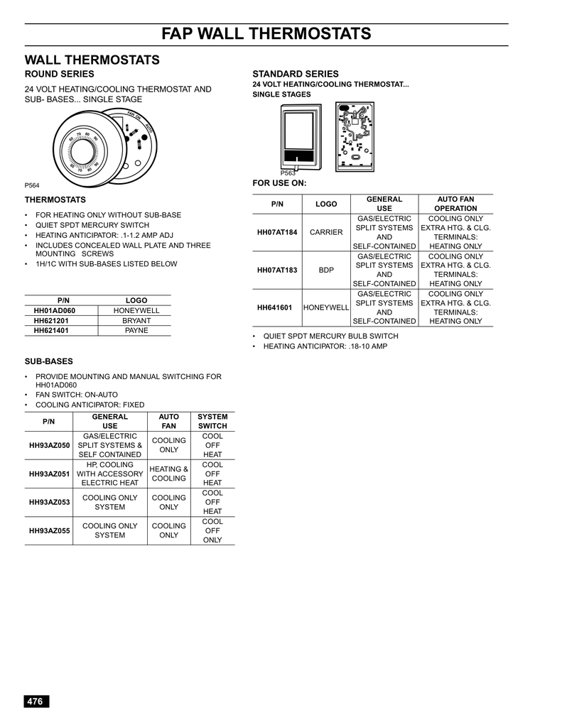 Thermostat Wiring Diagram White Rodgers 1f56 301 1f80 51